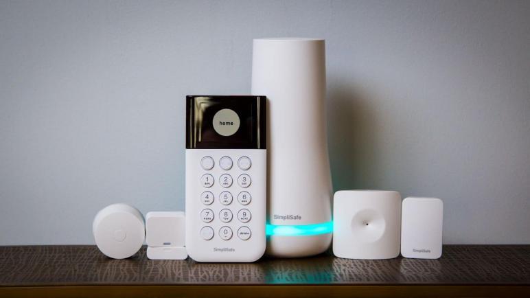 أفضل أجهزة حماية المنزل من السرقة لعام 2021