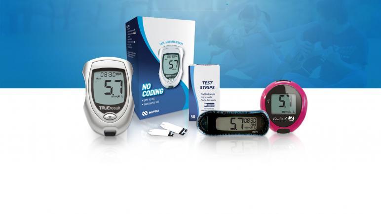 حفاظاً على حياتك.. أفضل أنواع جهاز قياس السكر 2021