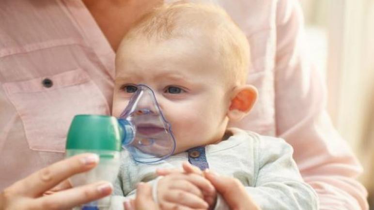 أفضل أنواع جهاز البخار المتنقل للأطفال والكبار لعام 2021