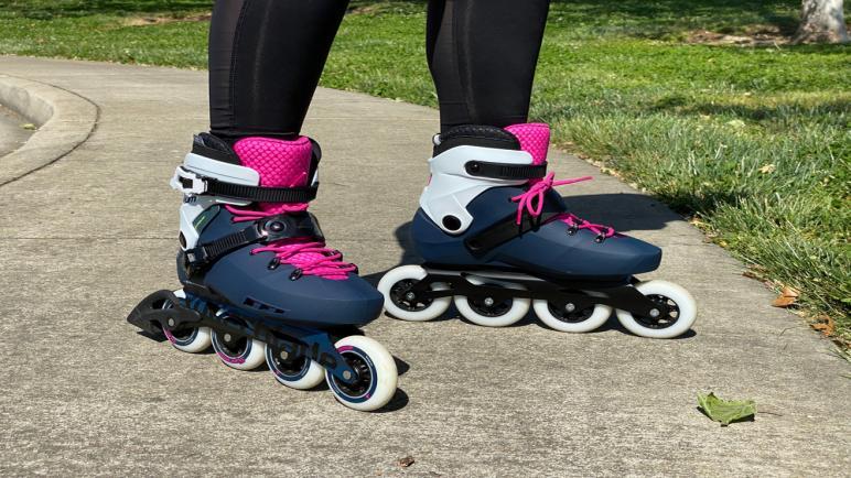 أفضل حذاء تزلج للكبار والأطفال 2021