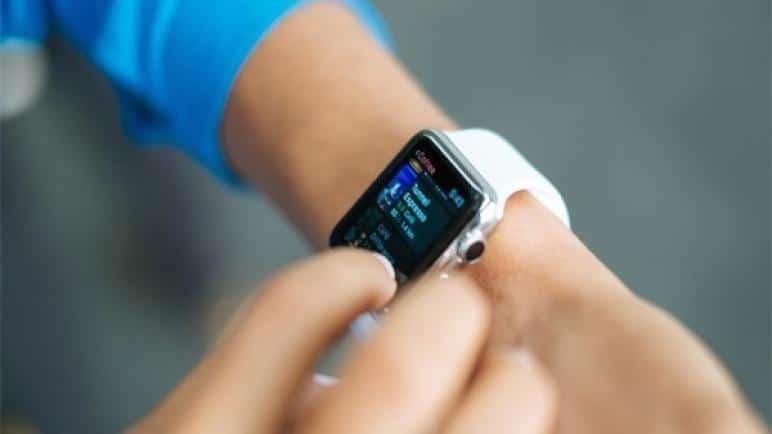 أفضل أجهزة قياس نبض القلب.. هل الساعات الذكية مناسبة؟