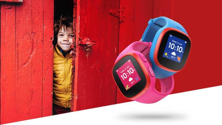 أفضل ساعات يد ذكية للأطفال لعام 2021