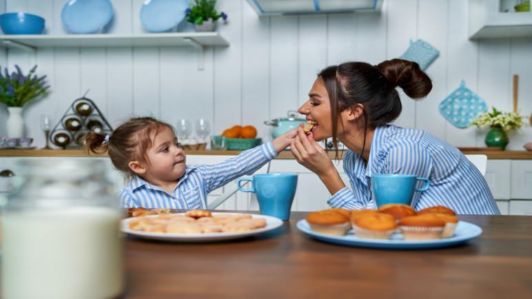 أفضل فاتح شهية طبيعي للأطفال والكبار من آي هيرب