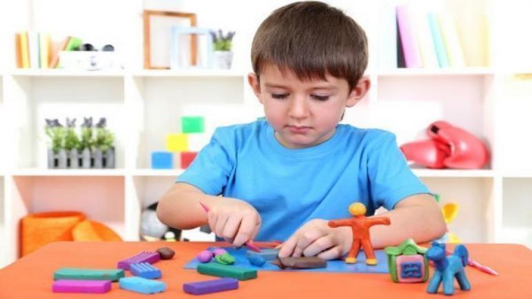 أفضل ألعاب الأطفال من 3-7 سنوات لتنمية مهاراتهم الذهنية والإبداع