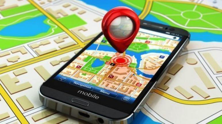 أفضل أجهزة تتبع المركبات بواسطة الأقمار الصناعية GPS