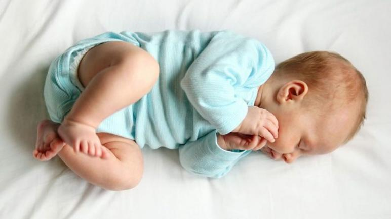 علاج الإسهال عند الرضع بالأعشاب