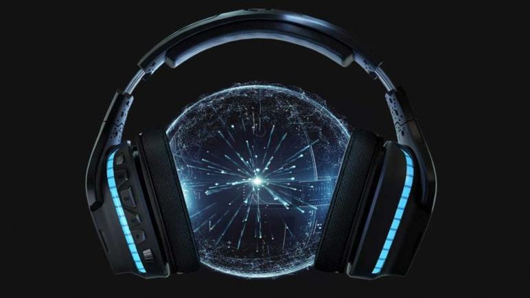 دليلك لأفضل سماعات الأذن الاحترافية المخصصة للألعاب 2021