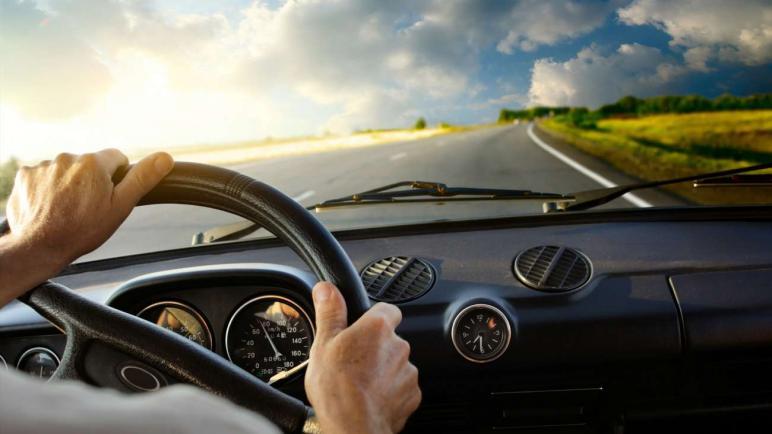 ما هي فائدة مثبت السرعة وطريقة تركيبه؟
