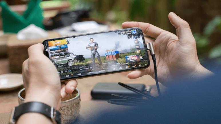 أفضل هواتف للألعاب وهواة القيمنق حتى عام 2021