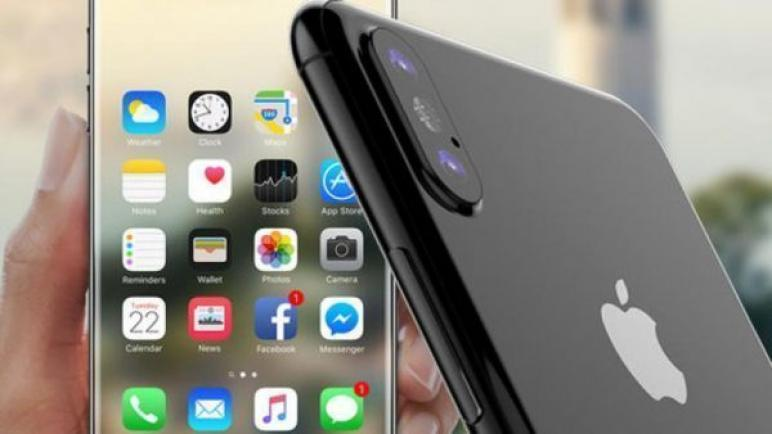 أفضل 10 اكسسوارات لهواتف iPhone