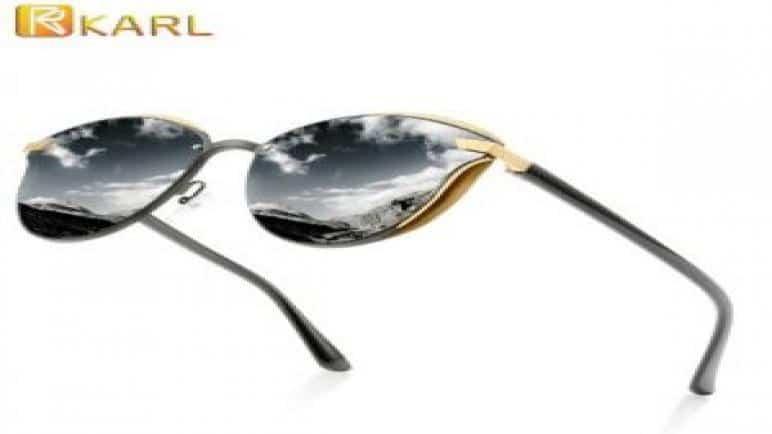 11 نظارة شمسية نسائية لأفضل الماركات العالمية