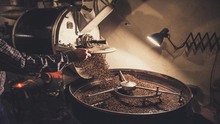 أفضل مكائن القهوة المنزلية