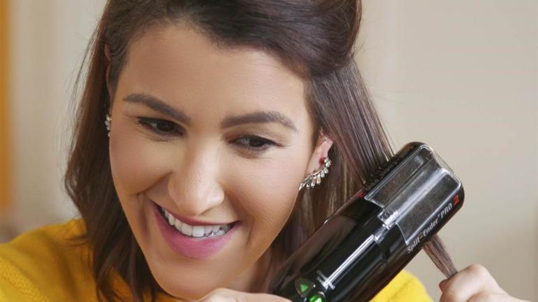 أفضل جهاز إزالة تقصف الشعر لعام 2021