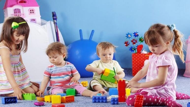 أفضل ألعاب تنمية الذكاء والمهارات العقلية عند الأطفال 2021