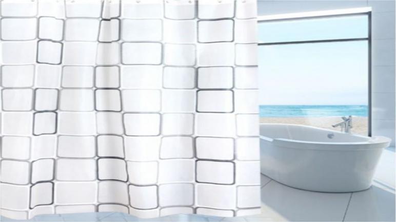 مستلزمات و اكسسوارات حمام ضرورية لكل منزل