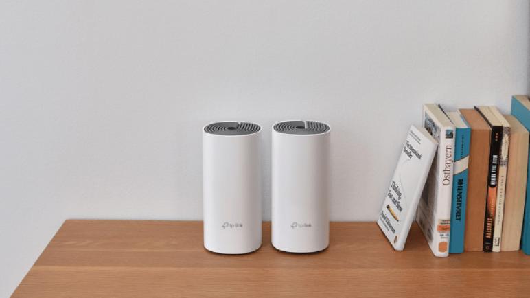 أفضل مقويات الواي فاي للتخلص من ضعف النت نهائياً (WiFi Extenders)