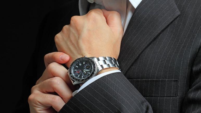 أرقى ساعات رولكس الرجالية لعام 2021 – 2022