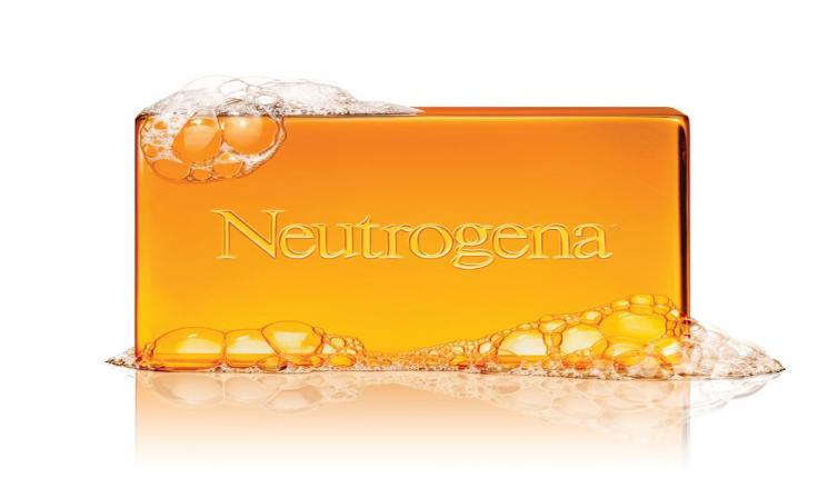 أنواع صابون نيتروجينا لحب الشباب وكل الاستخدامات