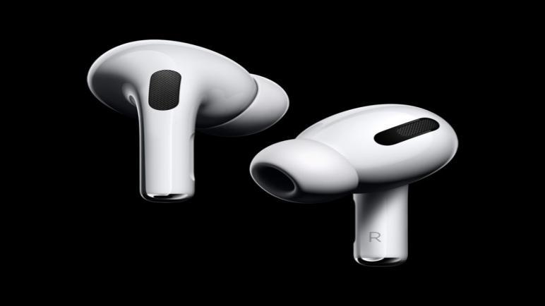 """مراجعة سماعة Apple AirPods Pro: مميزاتها وعيوبها وما تقدّمه مقارنة مع اصدار الجيل الثاني """"ايربودز 2"""""""