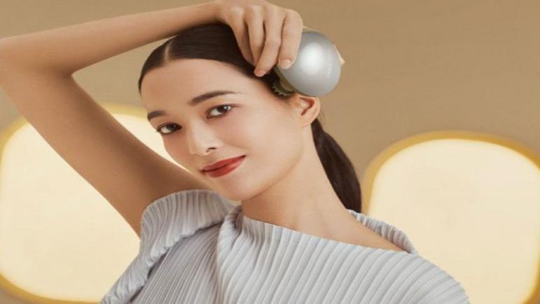 أفضل أنواع فرشاة تدليك فروة الرأس الكهربائية واليدوية Scalp brush