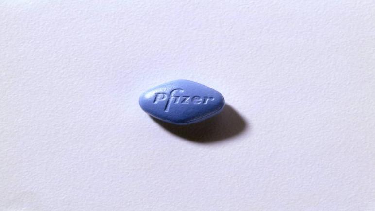 """أفضل الفيتامينات والمكملات الطبيعية البديلة لـ""""الفياجرا"""""""