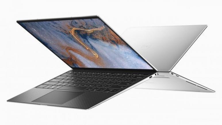 سعر ومواصفات لابتوب ديل Dell XPS 13 2021 ولماذا يعتبر الأفضل ؟