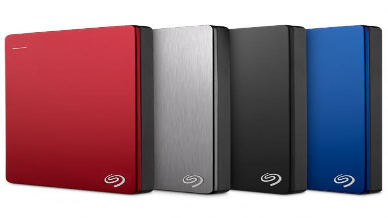 أفضل أنواع الهارد ديسك و SSD خارجية لشراءها هذا العام