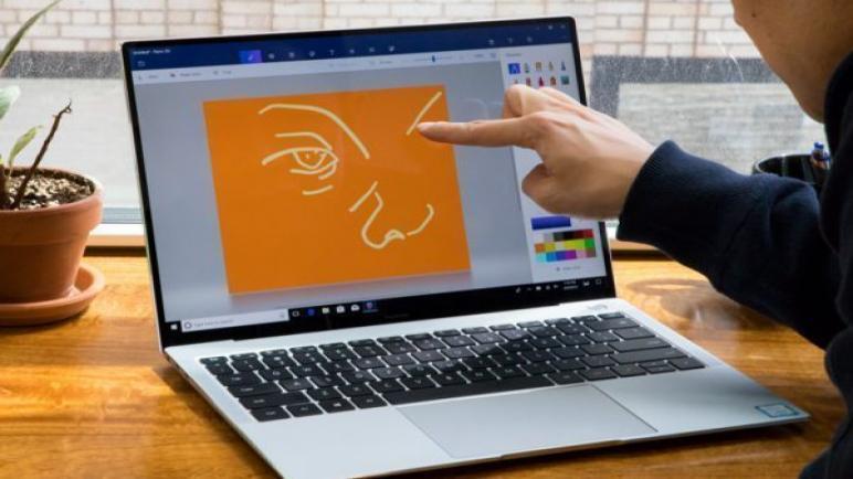 سعر ومواصفات لابتوب هواوي ميت بوك اكس برو «MateBook X Pro»