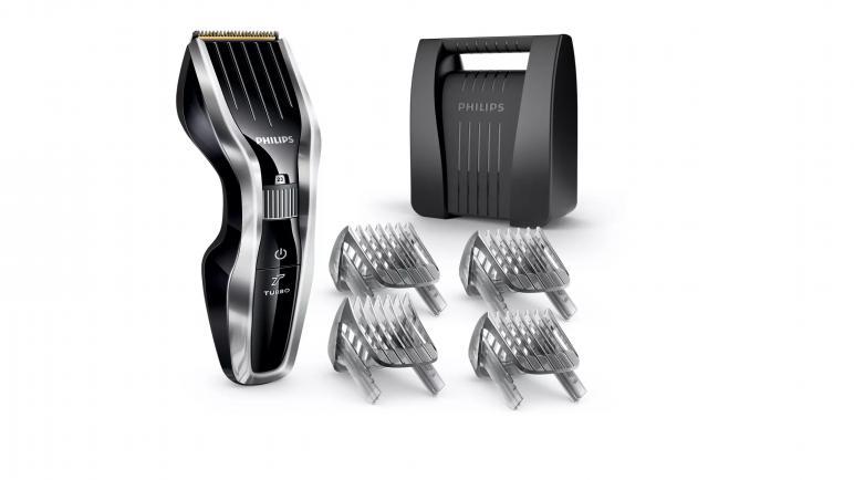 ماكينة حلاقة فيليبس 7000 و5000.. المميزات والعيوب