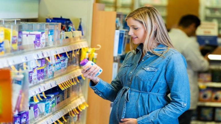 أفضل المكملات لعلاج نقص فيتامين د للحامل