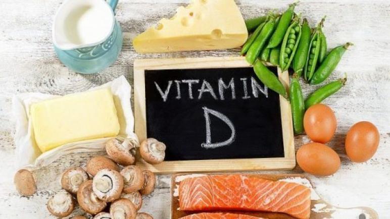 كل ما تود معرفته عن فيتامين د وأفضل المكملات الغذائية لعلاج نقصه