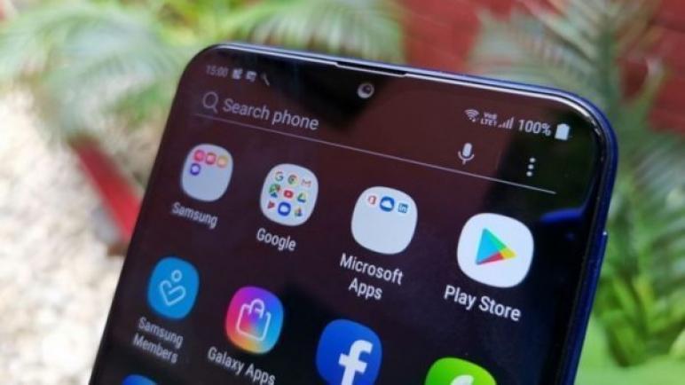 مراجعة سعر ومواصفات هاتف سامسونج جالكسي ام 20 «Samsung Galaxy m20»