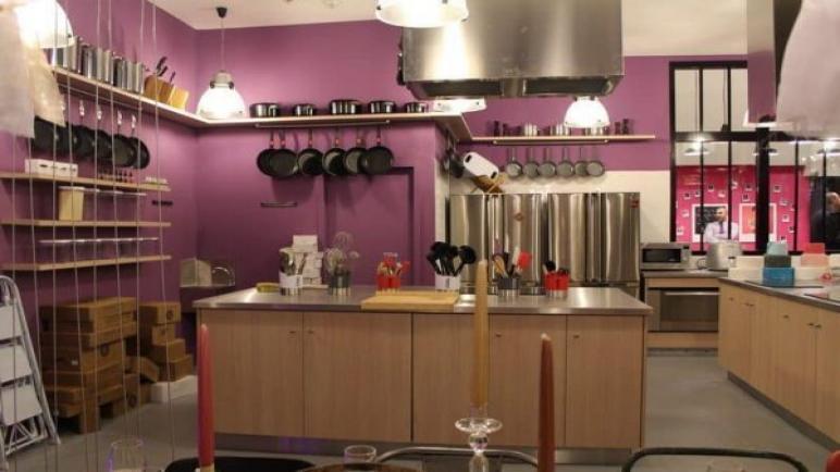 أفضل اكسسوارات ومستلزمات ضرورية لا غنى عنها في مطبخك