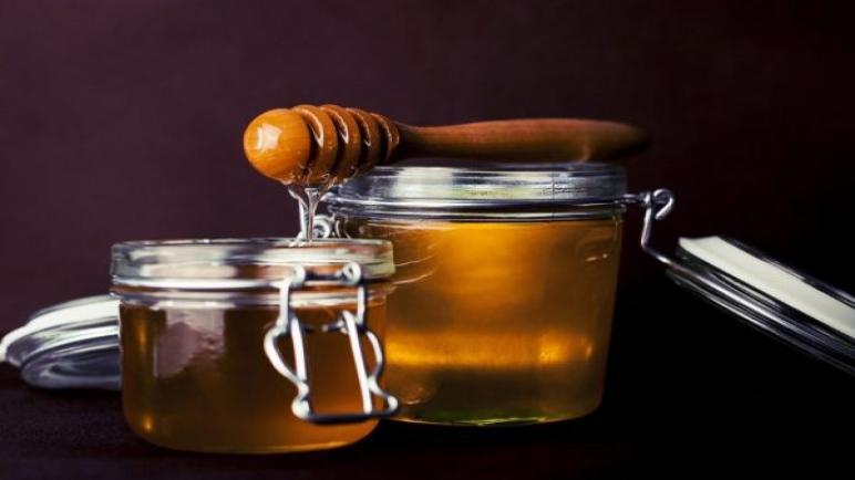 أفضل أنواع العسل من «iHerb»