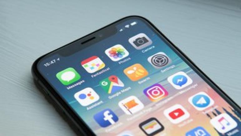أفضل 10 تطبيقات لهاتف ايفون يجب أن تحصل عليها
