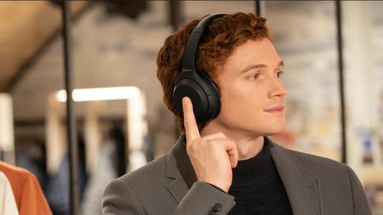 أفضل سماعات سوني السلكية واللاسلكية للهواتف والبلاي ستيشن