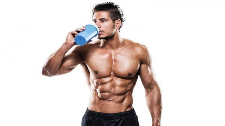 أفضل 5 مكملات BCAA أمينو أسيد لتكوين العضلات