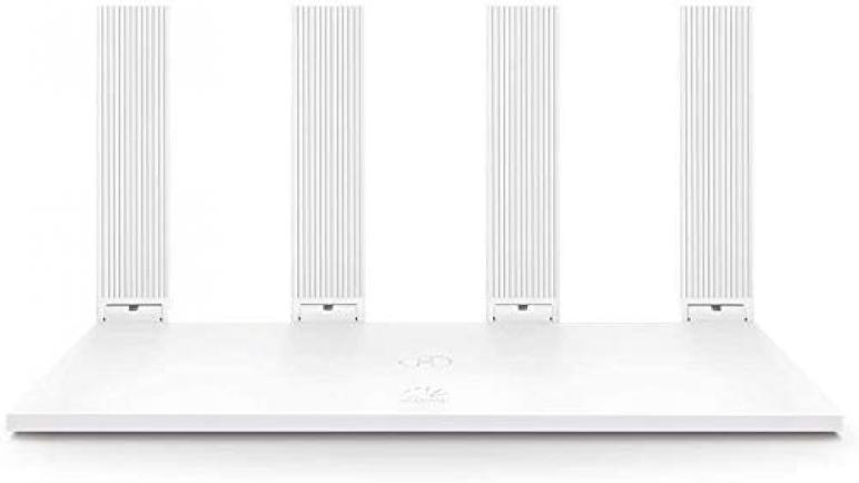 أفضل راوتر هواوي منزلي 4G و5G