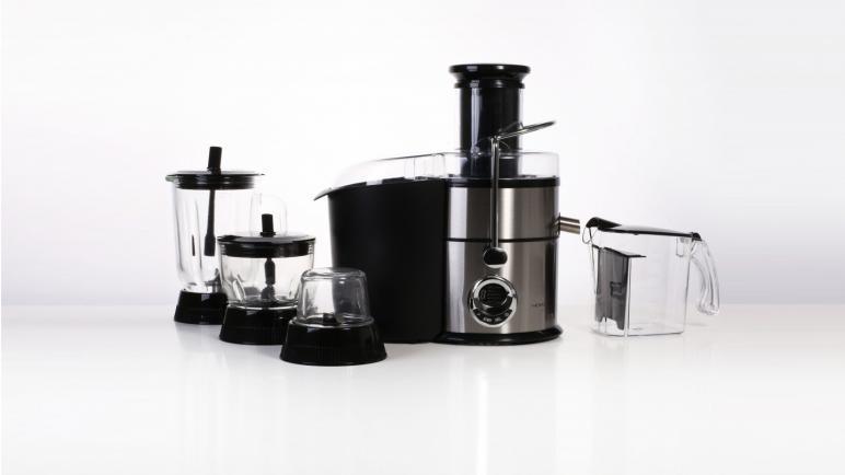 دليلك أفضل منتجات هوم إلك.. «من الخبازة لقدر الضغط»