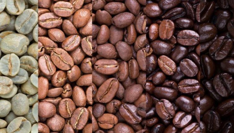 لمذاق مميز.. دليلك لأفضل ماكينات تحميص القهوة