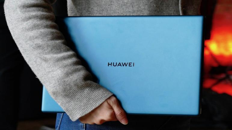 وَفْقَ احتياجاتك.. أفضل لابتوب هواوي ميت بوك MateBook