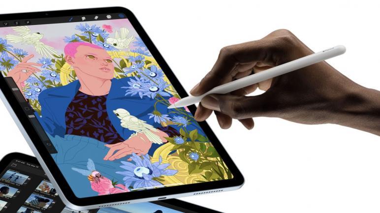 هل ننصحك بشراء iPad Air 2020؟.. المميزات والعيوب