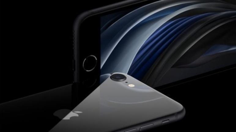مراجعة هاتف آبل الجديد: آيفون أس إي 2020 «iPhone SE 2020»