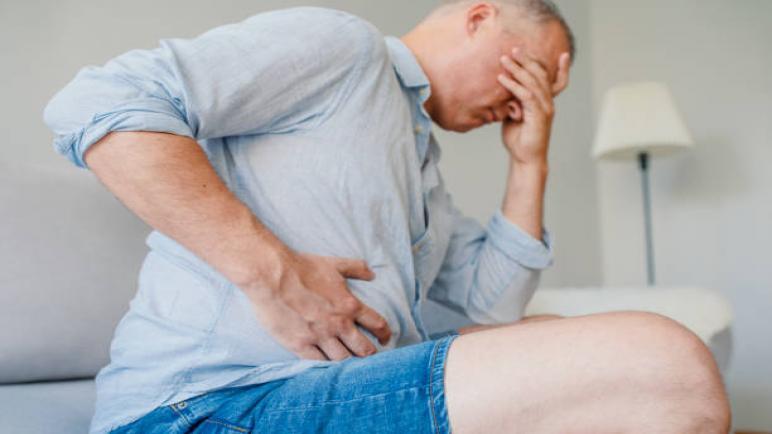 هل الإسهال من أعراض الكورونا الجديدة؟