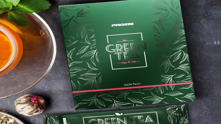 أفضل أنواع شاي التخسيس المجرب من دون أضرار